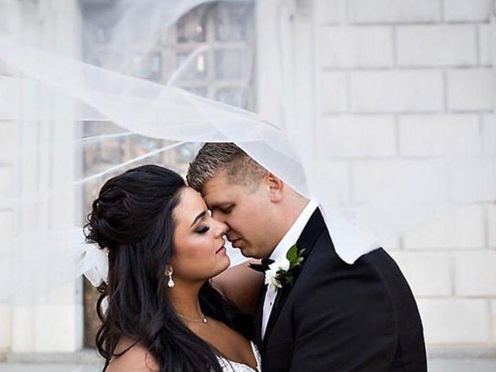 Tmx 74152249 2537982566281720 4583369101476364288 O 51 730337 157419226469816 Kansas City, MO wedding beauty