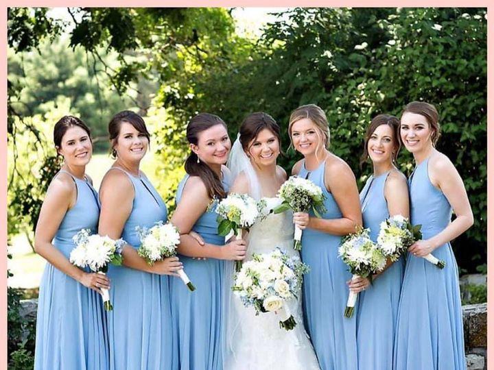 Tmx 74442237 2498100806936563 6257155888662970368 O 51 730337 157419230341296 Kansas City, MO wedding beauty