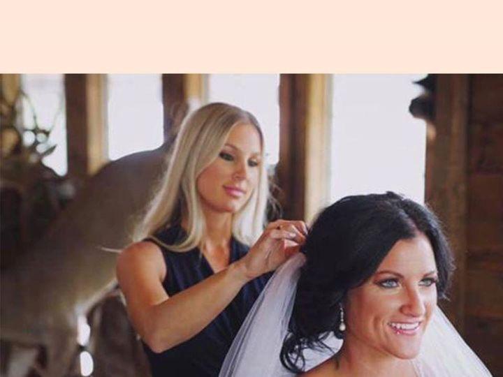 Tmx 74596685 2531544560258854 5001491761244143616 O 51 730337 157419226848007 Kansas City, MO wedding beauty