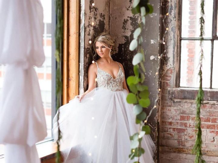 Tmx 74664591 2535768739836436 6333467583383076864 O 51 730337 157419227087588 Kansas City, MO wedding beauty