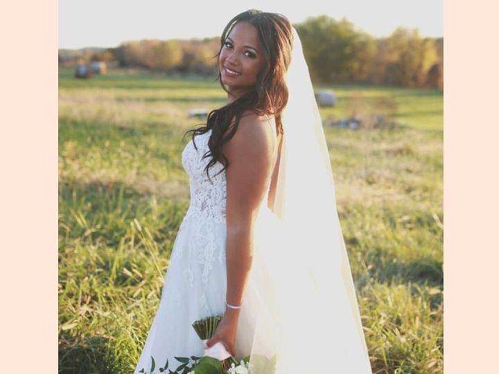 Tmx 74952251 2533655793381064 6835450278469173248 O 51 730337 157419227819371 Kansas City, MO wedding beauty