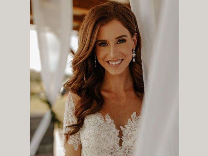 Tmx 76935902 2555199401226703 4821846219988926464 O 51 730337 157419232756912 Kansas City, MO wedding beauty