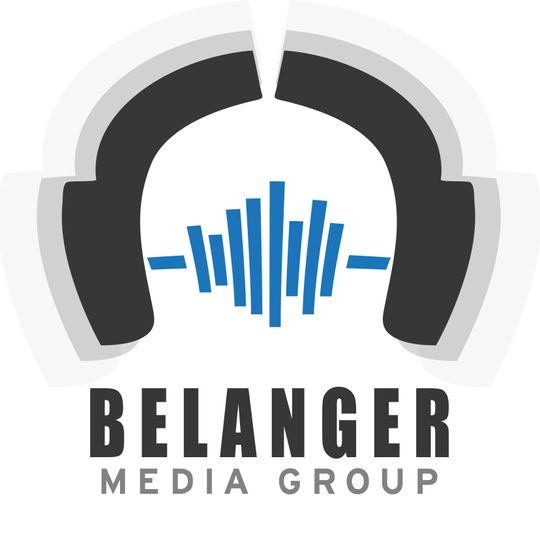 Belanger Media Group
