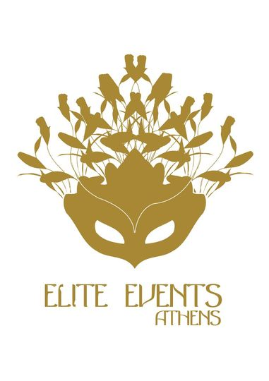 EliteEventsAthenslogogoldjpeg
