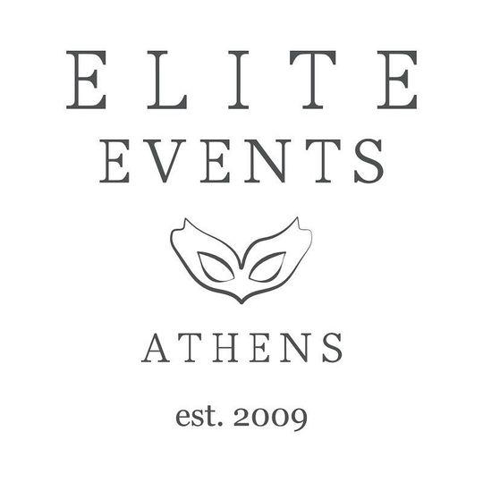 Elite Events Athens - Elite Events Santorini