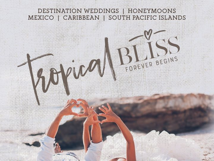 Tmx Hearts On The Beach Social Media 1 51 1970337 158999493397126 Frisco, TX wedding travel
