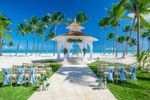 Tropical Bliss Destination Weddings & Honeymoons image