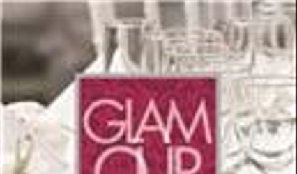 Glamour Linens
