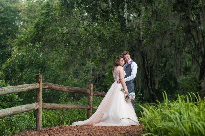 tampa wedding photographer cross creek ranch wedding photos castorina photography 51 490337