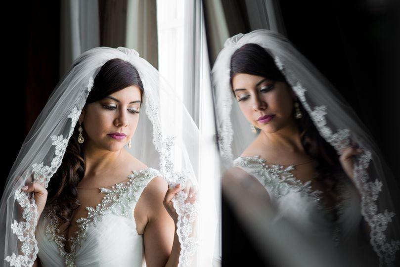 sarasota wedding photographer south florida museum wedding photos castorina photography 51 490337
