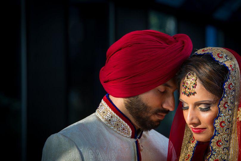 tampa wedding photographer hilton tampa downtown wedding photos castorina photography 51 490337 v1