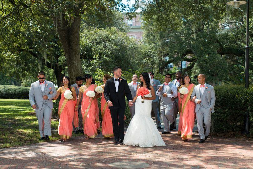 tampa wedding photographer sacred heart wedding photos castorina photography 51 490337
