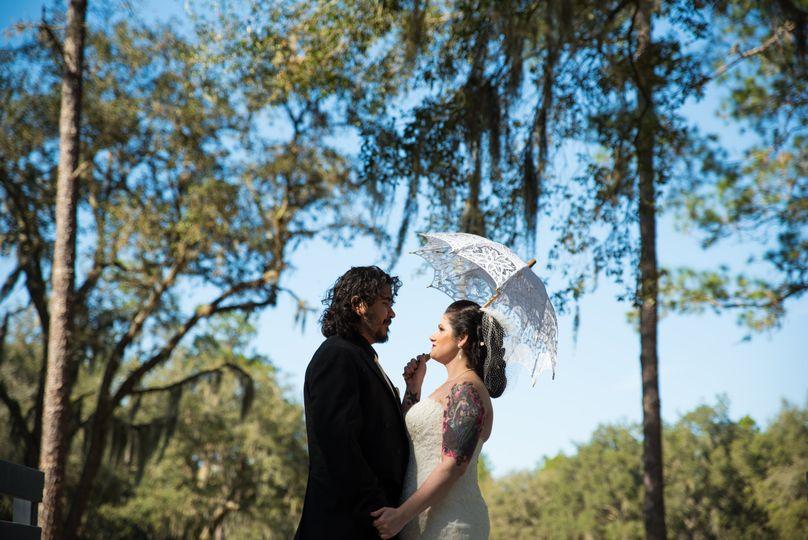 tampa wedding photographer stonebridge wedding photos castorina photography 51 490337