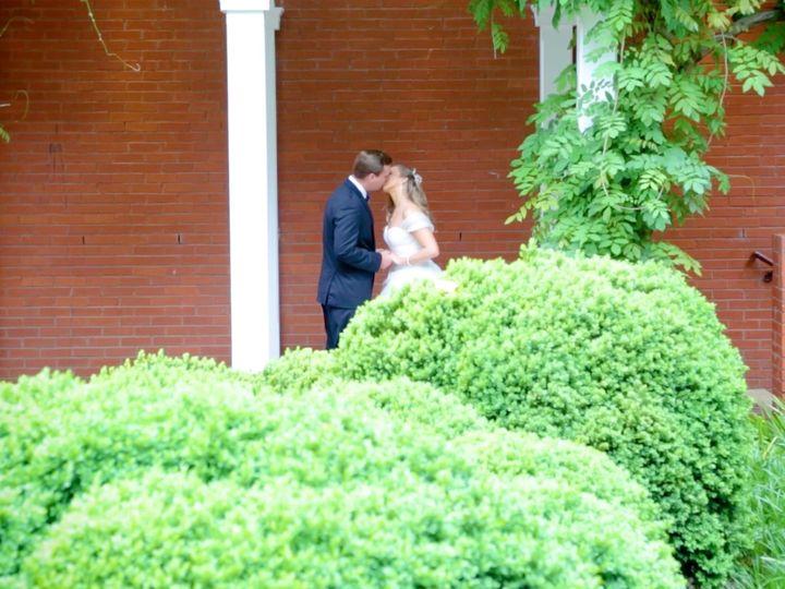 Tmx 1520539600 F894f71785ecdded 1520539597 6b10b68b06f73128 1520539595167 8 Wedding Photo 06 Richmond, Virginia wedding videography