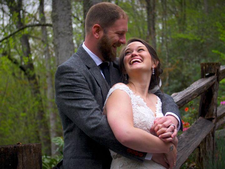 Tmx 1534437626 67c5caeaf4c30474 1534437624 2661fe63072da19e 1534437621859 1 Sierra And Glenn Richmond, Virginia wedding videography