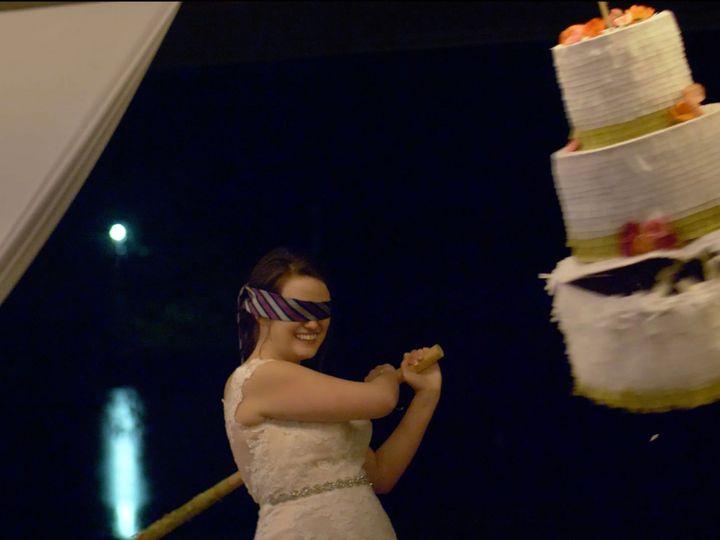 Tmx 1534438342 C2dbfa1c21abbd0c 1534438340 408fff3a478b3d0e 1534438332897 3 Pinata Richmond, Virginia wedding videography