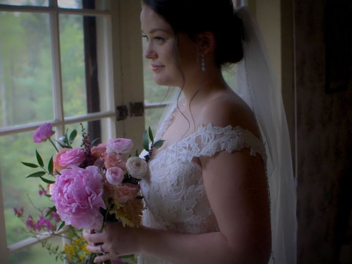 Tmx 1534438456 0f2fb56aec9804cc 1534438453 Efda80639360377f 1534438452193 2 Sierra Richmond, Virginia wedding videography