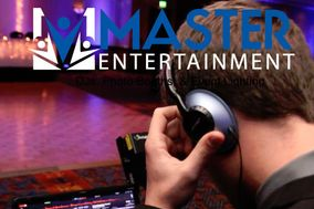 Master Entertainment & Quad City Photo Booth