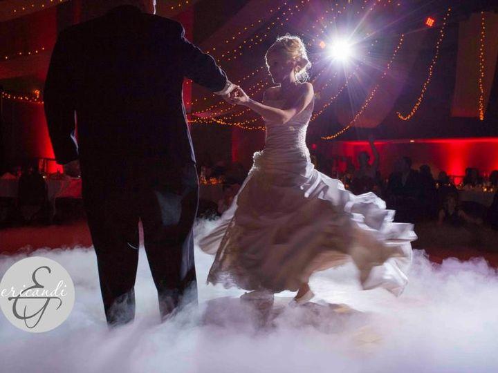 Tmx 1387487023172 Ww Moline, Iowa wedding dj