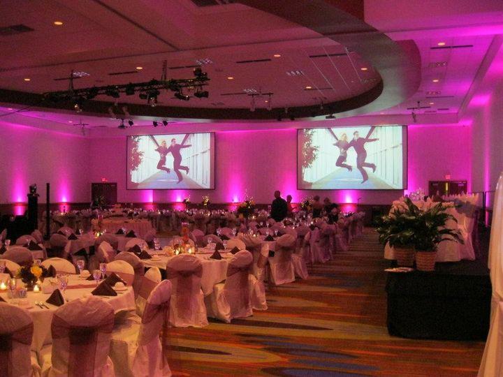 Tmx 1387487025628 Ww Moline, Iowa wedding dj