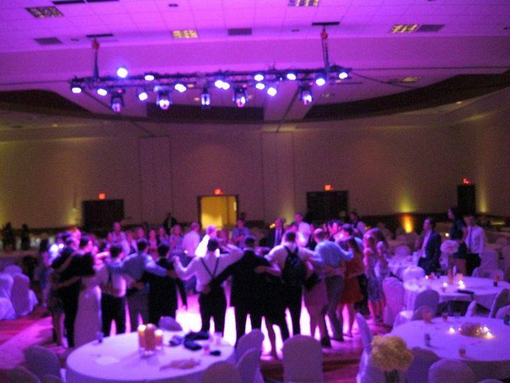 Tmx 1387487031071 Ww Moline, Iowa wedding dj