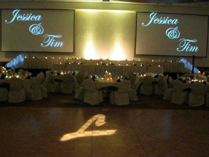 Tmx 1387487033843 Ww Moline, Iowa wedding dj