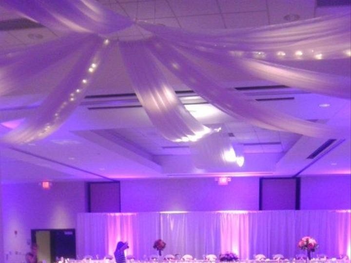 Tmx 1387487036537 Ww Moline, Iowa wedding dj