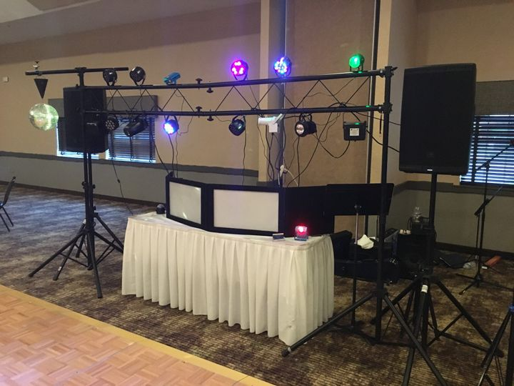 Tmx Img 6340 51 1021337 1561071716 Kansas City, Missouri wedding dj