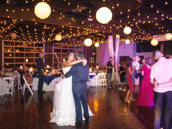 Tmx Img 7016 51 1021337 1562723782 Kansas City, Missouri wedding dj
