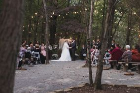 Dragonfly Wedding Venue