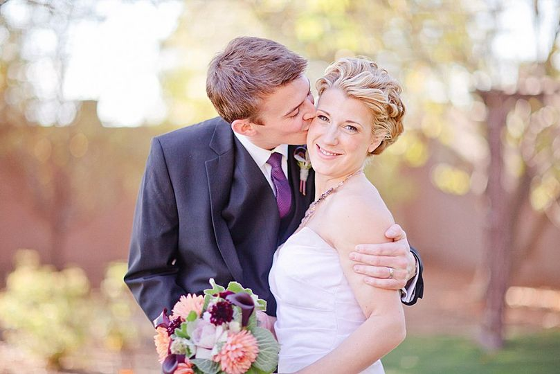 800x800 1360644573142 beautifulweddingphotosvillaparker