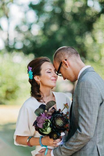 mariagemulticolororigami11