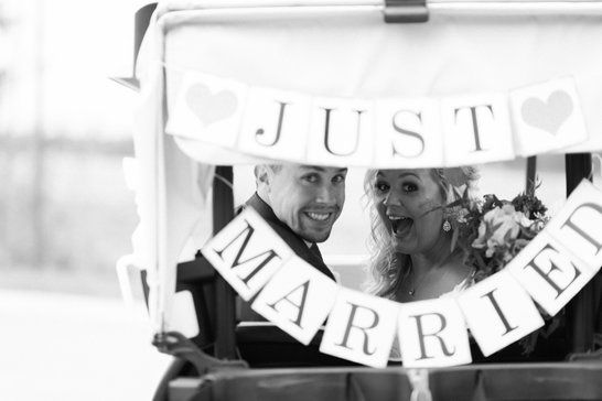 just married pic 51 932337