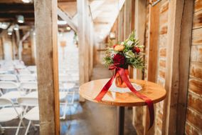 Essy Weddings and Events