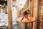 Essy Weddings and Events image