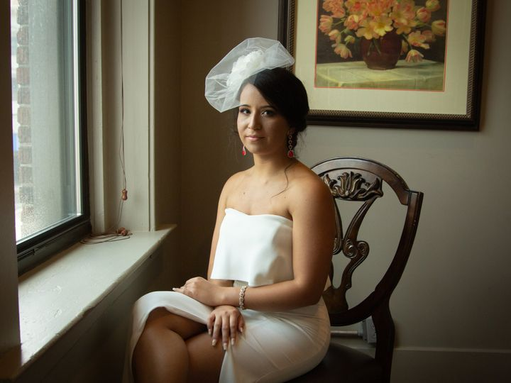 Tmx Img 0789 51 1982337 159909758318070 Knoxville, TN wedding videography