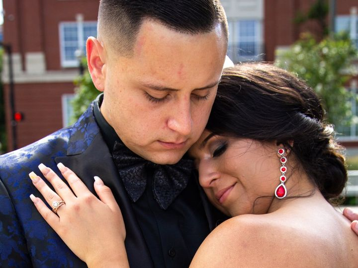 Tmx Img 0876 51 1982337 159909744325042 Knoxville, TN wedding videography