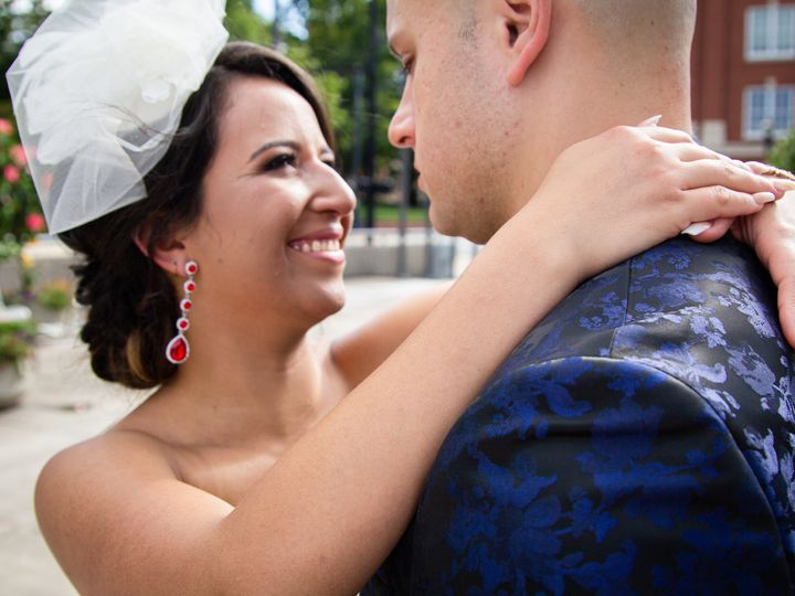 Tmx Img 0941 51 1982337 159909744582511 Knoxville, TN wedding videography