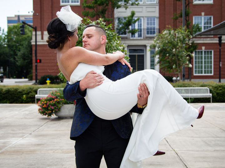 Tmx Img 0989 51 1982337 159909744057198 Knoxville, TN wedding videography