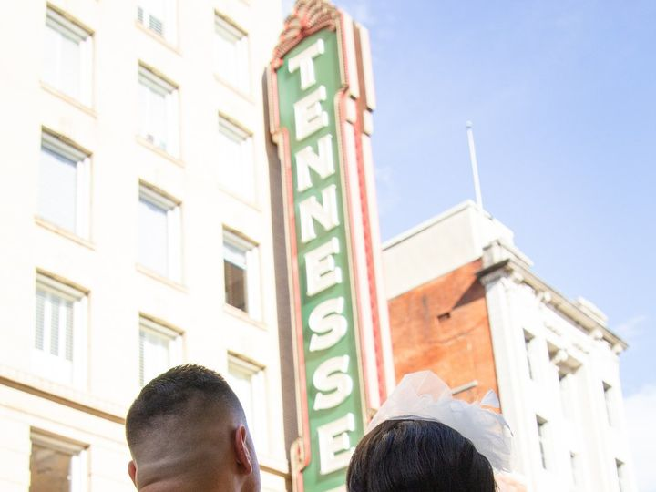 Tmx Img 1170 51 1982337 159909745269311 Knoxville, TN wedding videography