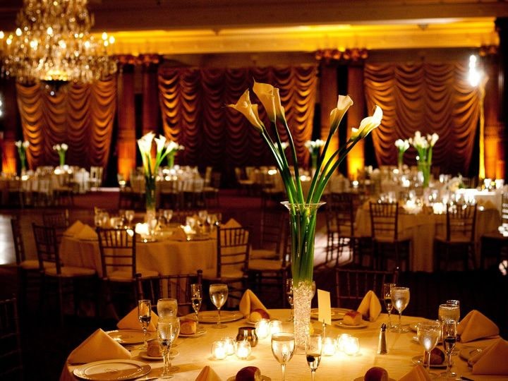 Tmx 1424810731191 Ctr Wedding Basic Philadelphia, PA wedding venue