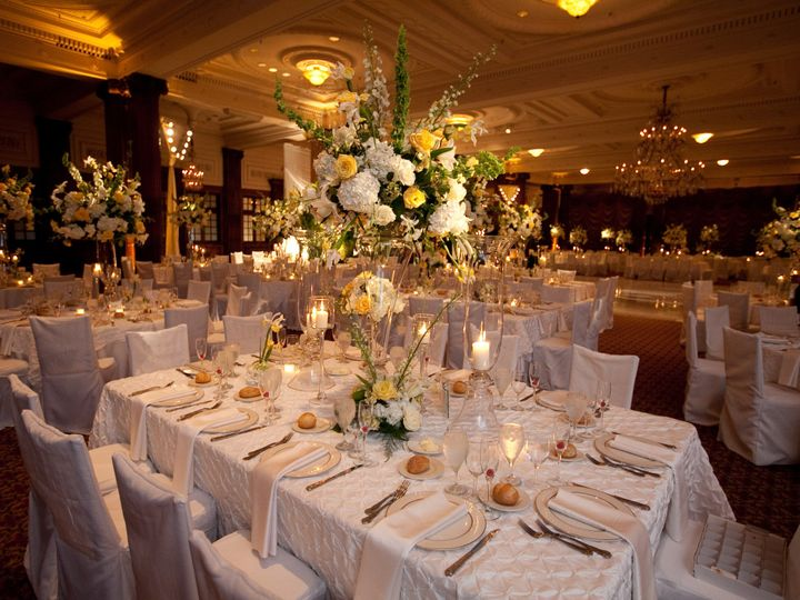 Tmx 1424810840939 Ctr Wedding Upgraded Linens And Chairs Philadelphia, PA wedding venue