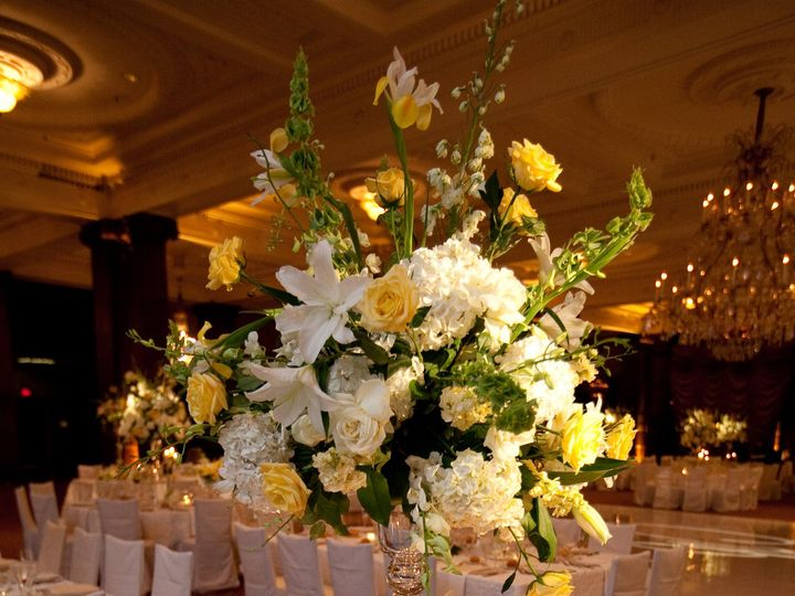 Tmx 1424810951224 Ctr Wedding White Chair Covers 2 Philadelphia, PA wedding venue