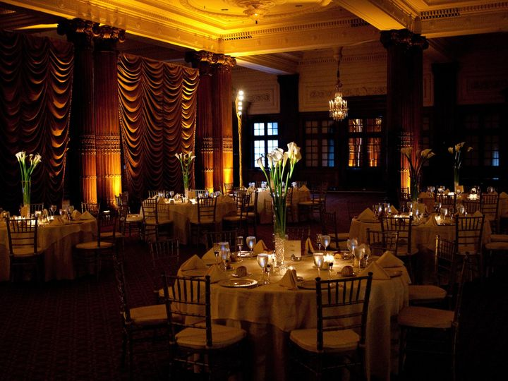 Tmx 1424811104329 Ctr Philadelphia, PA wedding venue