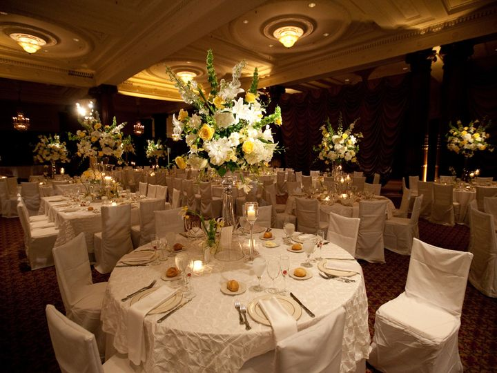 Tmx 1424811133477 Ctr  Philadelphia, PA wedding venue