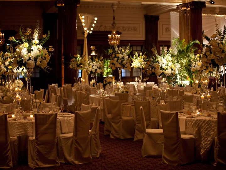 Tmx 1424811162480 Ctr201107160035 Philadelphia, PA wedding venue