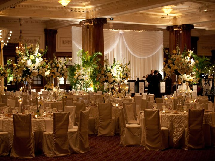 Tmx 1424811194361 Ctr201107160038 Philadelphia, PA wedding venue