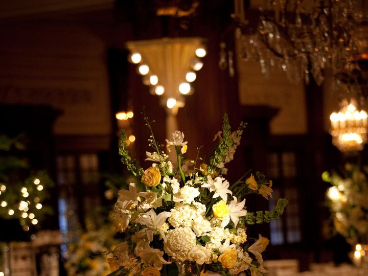 Tmx 1424811251134 Ctr201107160048 Philadelphia, PA wedding venue