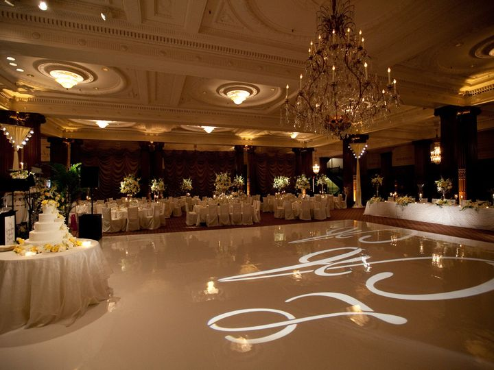 Tmx 1424811282666 Ctr201107160066 Philadelphia, PA wedding venue