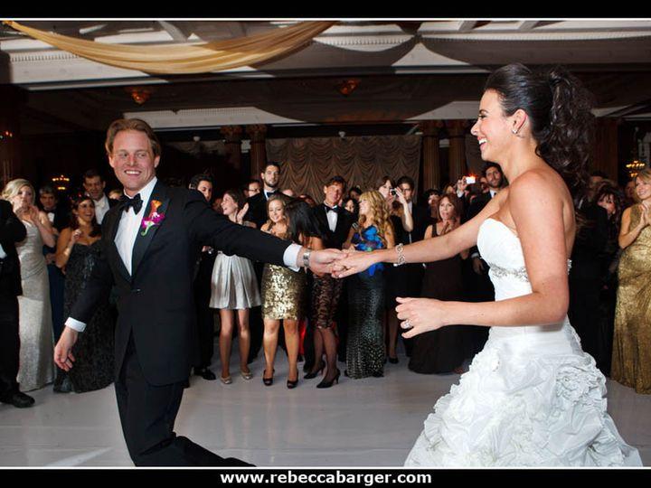 Tmx 1424811372238 Rebeccabarger551 Philadelphia, Pennsylvania wedding venue